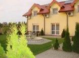 Pensjonat Villa Gravaldi