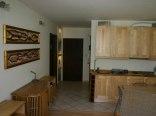PORT - apartament w parku nadmorskim