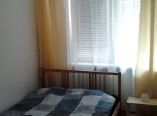 Apartament Fervor (Centrum)