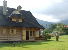 chata Wald