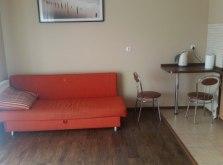Apartament 1 pokojowy w Kołobrzegu
