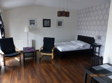 Apartaments&Hostel Kos