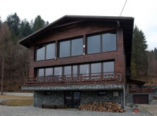 Karolinka Guest House