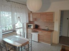 Apartament LUNA