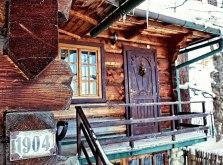 Górski Domek