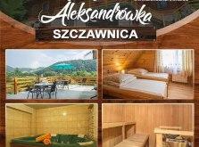 Aleksandrówka