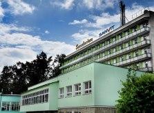 Centrum Promocji Zdrowia Sanvit Sanatorium Uzdrowiskowe