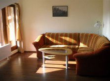 Apartament w Ustroniu