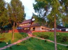 Motel Miś