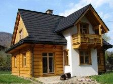 Sno House