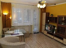 Apartament Tamka