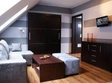 Apartamenty Ostryga Łeba wolne terminy lato