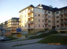 Apartament Karolki