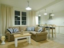 Imperial Apartments - wynajem apartamentów