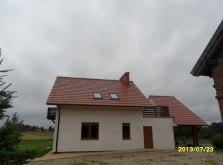 Dom Wędkarza