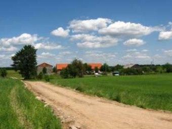 Renesowo gospodarstwo ekologiczne
