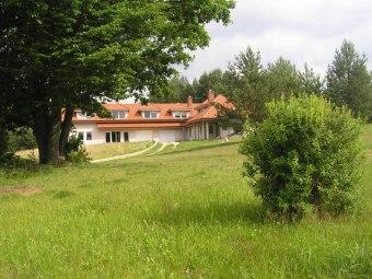 Wymój-Park