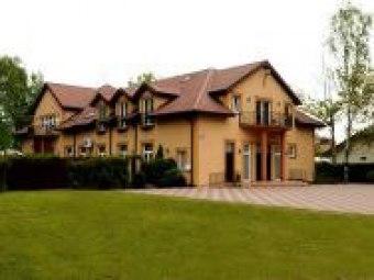 Dom Weselny Babik