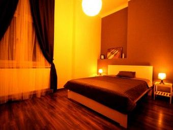 Apartamenty Dream Time
