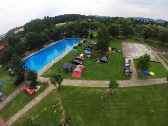Gminno - Miejski Ośrodek Kultury Sportu i Rekreacji