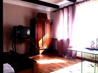 Villa Sopot - pokoje, kawalerki, mieszkania dla turystów
