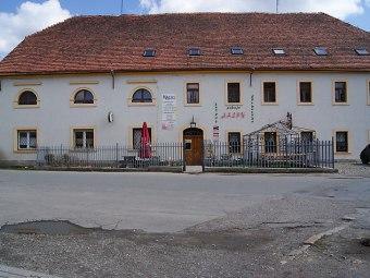 Pokoje Halny Sosnówka/Karpacz