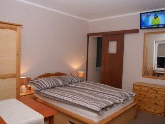 Hotelik Folwark
