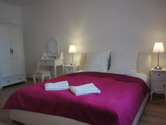 Hotelik-Restauracja KAMELEON