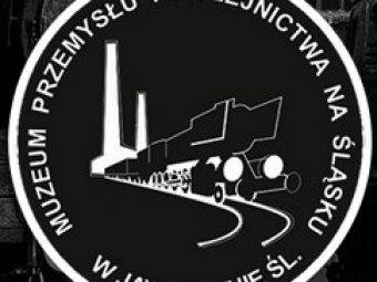 Muzeum Przemysłu i Kolejnictwa na Śląsku