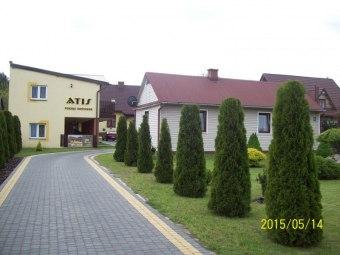Pokoje Gościnne ATIS