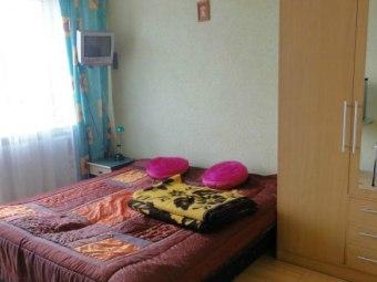Pokoje gościnne Granik