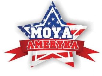 Moya Ameryka