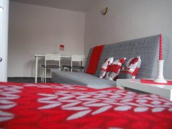 Sopot Apartamenty Wczasowe