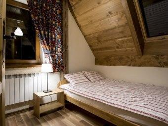 Apartamenty u Zielińskich