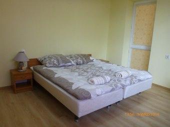 Hostel MOSiR Łomża