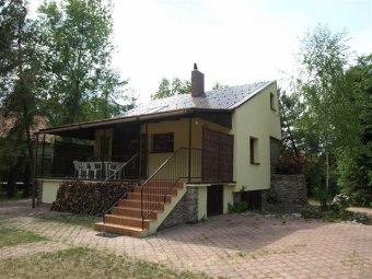 Domek Marzeń 2