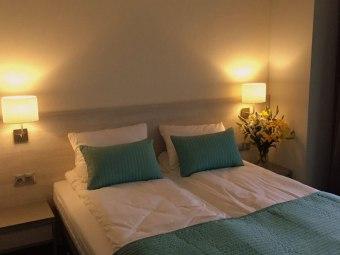 Hotel Perłowy***
