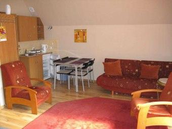 Sopot pokoje do wynajęcia
