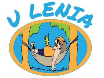 "Pokoje ""U Lenia"""