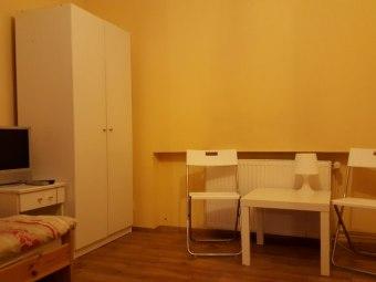 AMK Hostel