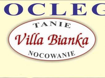Villa Bianka