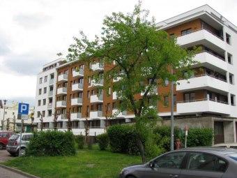 Wczasy w Kołobrzegu komfortowe mieszkanie