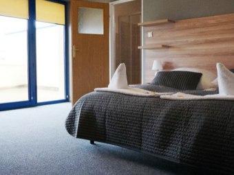 Motel Ekotrans