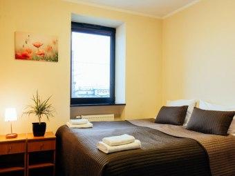 Hotel Level