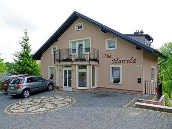 Villa Marcela