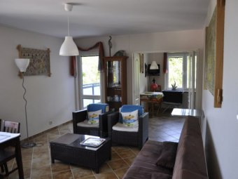 Apartamenty Witold