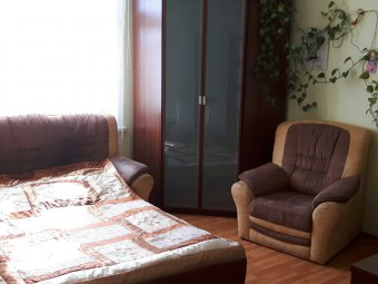 Pokoje w centrum Sopotu