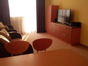 Apartament 456 DIVA