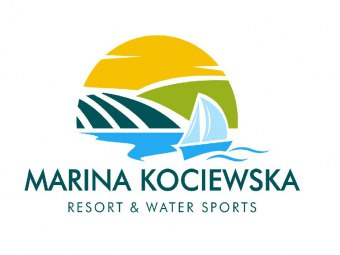 Marina Kociewska resort & water sports
