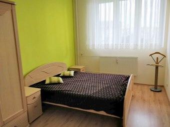 Mieszkanie-Apartament